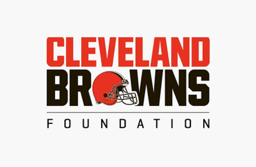 Cleveland Browns Foundation