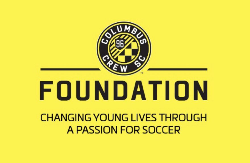 Columbus Crew Foundation