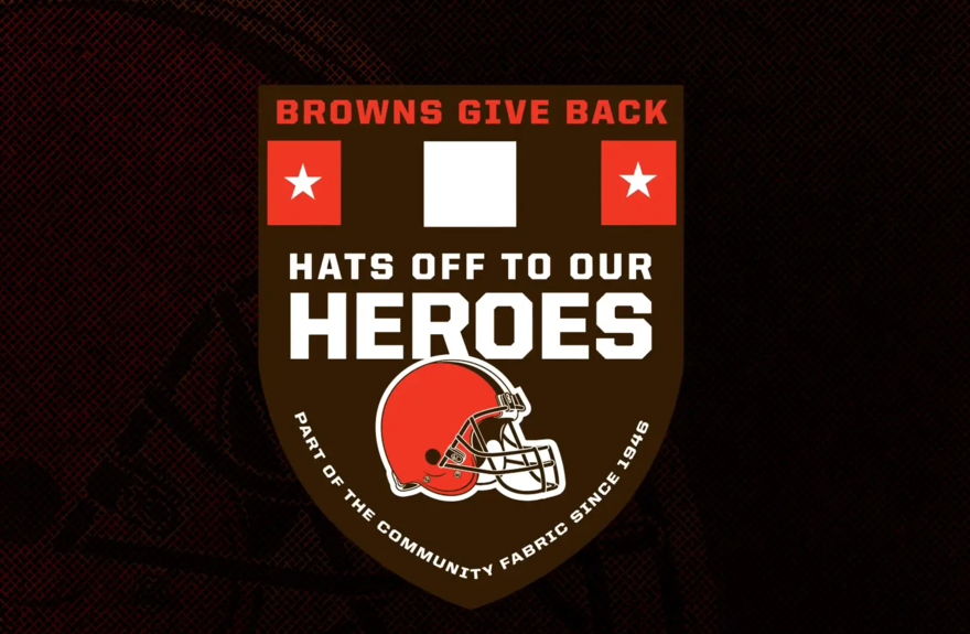 cleveland-browns-foundation-creates-hats-off-to-our-heroes-fund-during-covid-19-pandemic